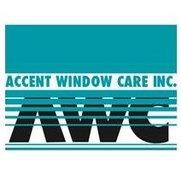Accent Window Care Inc.'s photo
