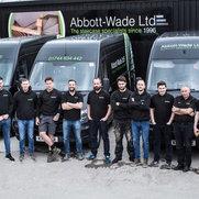 Foto de Abbott-Wade Ltd