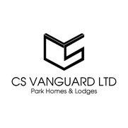 CS Vanguard Ltd's photo