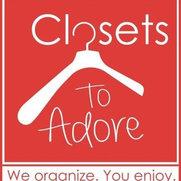 Foto de Closets to Adore