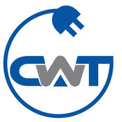 Complete Wiring Technologies's photo