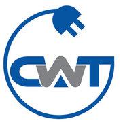 Photo de Complete Wiring Technologies
