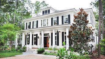 Johnson Residence Remodel