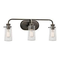 Lighting modern chandeliers modern bathroom sconces exterior sconces