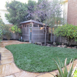 Down To Earth Landscaping Inc Oakland Ca Us 94610