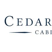 Cedar Crest Cabinetry's photo