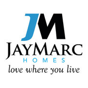 JayMarc Homes's photo