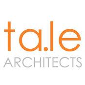 TA.LE Architects's photo