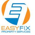 Easyfix Property Services's profile photo