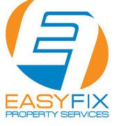 Easyfix Property Services's photo