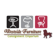 Westside Furniture Consignment Emporium S Photo