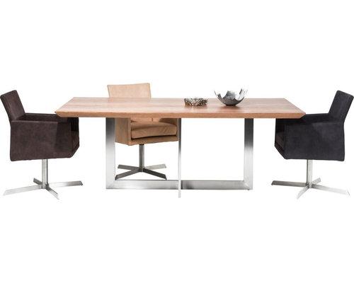 Tische for Kare design tisch janus