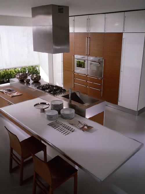 miro kitchen collection aran cucine italy kitchen cabinetry