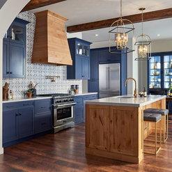 Kitchen Design Concepts Dallas Tx Us 75214