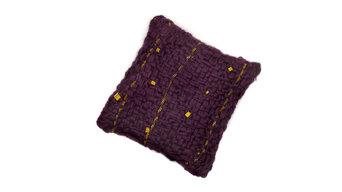 Meli-Melo Pillow