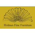 Holmes Fine Furniture's profile photo