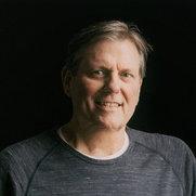 Bob Anderson, Architects billeder