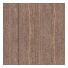 Suite Driftwood Wood Planks, Set Of 12