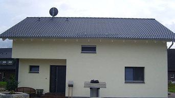 Haus in Oelde