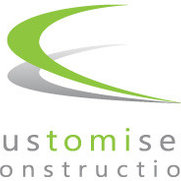 Customised Construction's photo