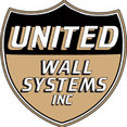 United Wall Systems's profile photo
