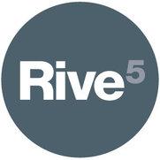 Photo de Rive 5