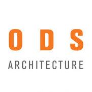 ODS Architecture's photo