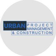 Foto de Urban Project Management