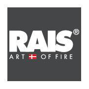 RAIS A/Ss billede