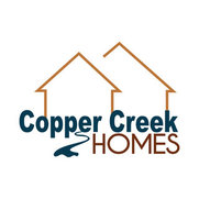 Foto de Copper Creek Homes