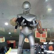 Titan Repair & Remodel's photo