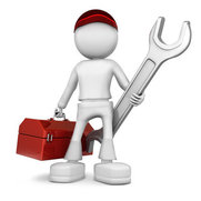 Appliance Repair North Hollywood's photo