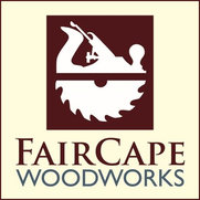 Foto de FairCape Woodworks