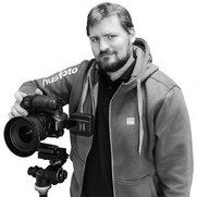 Fotograf Joakim Syks foto