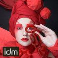 ideal drape makers's profile photo