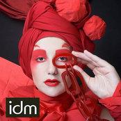 ideal drape makers's photo