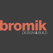 Bromik Design & Build's photo