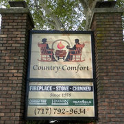 Country Comfort Inc.'s photo