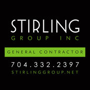 stirling group inc's photo