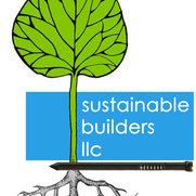 Foto de Sustainable Builders llc