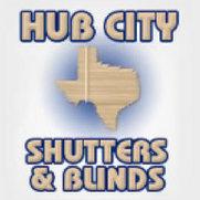 Hub City Shutters & Blinds's photo