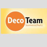 Foto von Deco Team Sonnenschutz