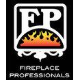 Fireplace Professionals, Inc.'s profile photo