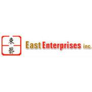 Foto de East Enterprises INc