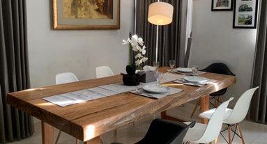 Best 15 Furniture Home Decor Retailers In Denpasar Bali Indonesia Houzz Au