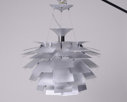 Lighting for Mid century modern lighting reproductions