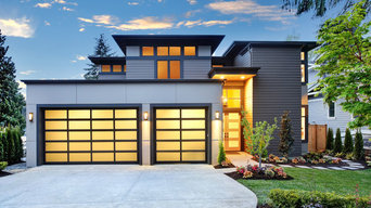 Garage Door repair Rhode Island
