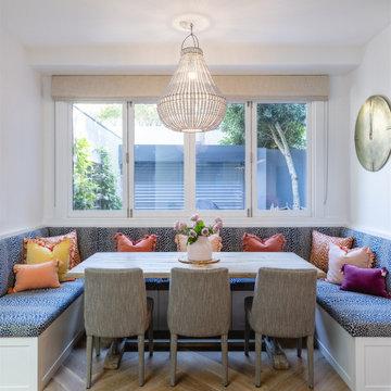 Darlinghurst Terrace
