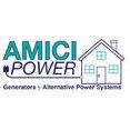 AMICI Power's profile photo