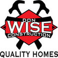 Don Wise Construction LLC's profile photo